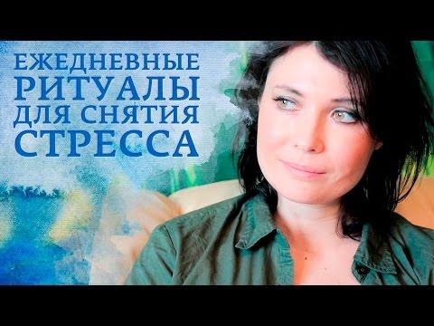 Вакансии компании Urban Group - работа в Москве