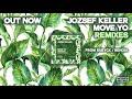 Jozsef Keller - Move Yo (RUBYCK Remix)