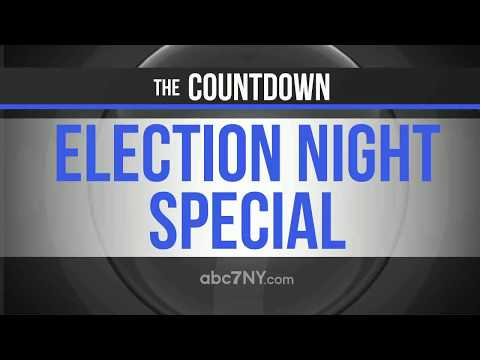 Election Results 2018 Live on The Countdown Mp3