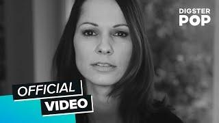 Christina Stürmer - Du fehlst hier (Official Video)