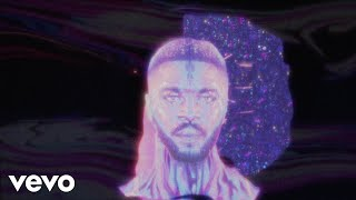 Kid Cudi - Elsie's Baby Boy (flashback) (Official Visualizer)