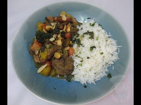 recette-du-curry-d'agneau-au-lait-de-coco