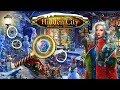 Hidden City®: Hidden Object Adventure, December 2017
