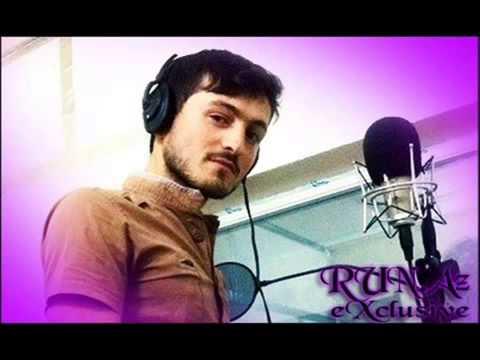Babek Nur ft Sadiq Hemzeyev-Atali yetim