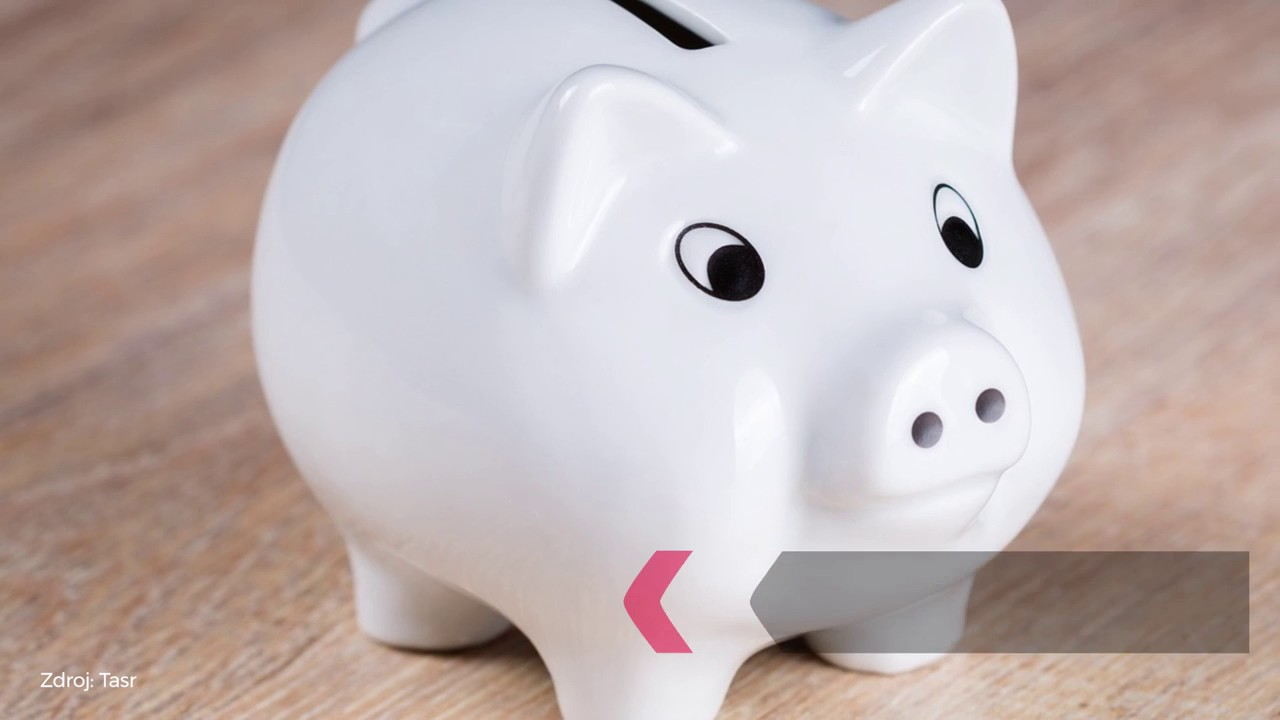 Banky: Ako zska peniaze od podvodnho e-shopu