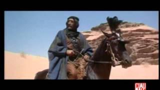 Repeat youtube video Ciau Bale - TOLLYWOOD L'aurence d'arabia