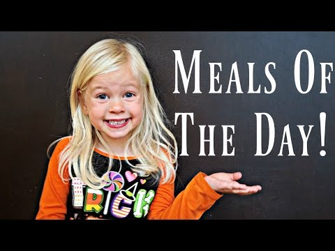 what-my-toddlers-eat-in-a-day!
