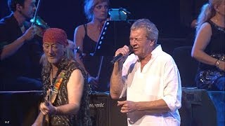 Deep Purple - Hard Lovin' Man 2011 Live HD