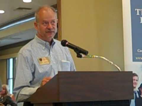 SoCal CRS Membership Meeting in Pasadena August 6,...