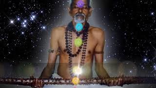 গায়েত্রী মন্ত্র - যথার্থ অর্থ GAYATRI MANTRA - TRUE MEANING IN BENGALI - SSPF