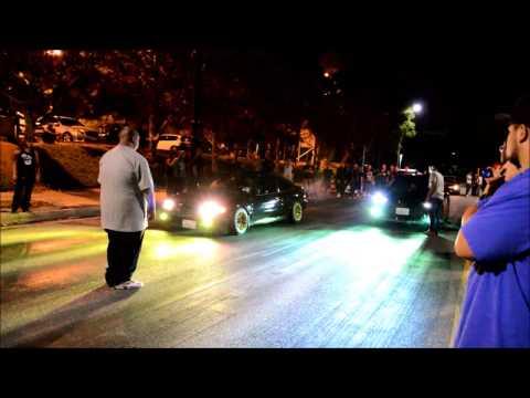 2013 veloster turbo vs honda civic