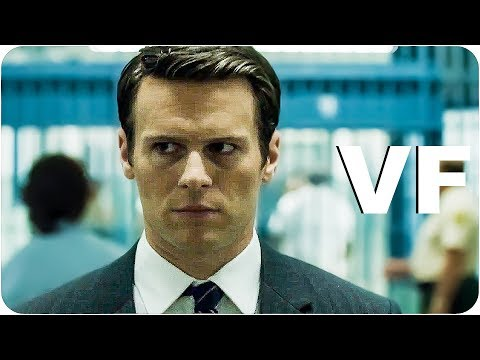 MINDHUNTER streaming VF (NETFLIX // 2017)