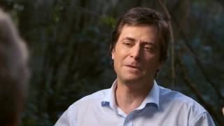 Max Tegmark Why There is Something rather than Nothing