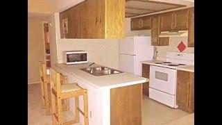 Mesa, AZ Condo For Sale: Charming Eastwood Park Condo w/ Open Floorplan, Great Room & Patio!