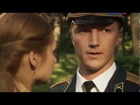 Лучший друг семьи (2011) 2 серия мелодраматический сериал