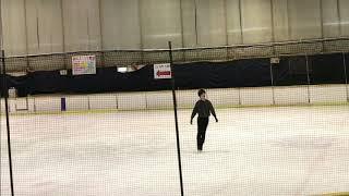 大人スケート部。