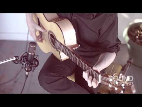 Spanish Flamenco Guitar for Weddings and Events