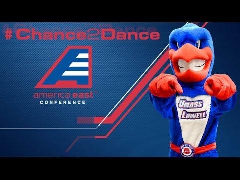 #Chance2Dance 2014 - UMass Lowell