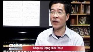 Bizmedia - Chân dung Trang Trịnh