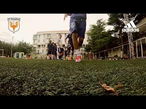 FC Bangkok Academy