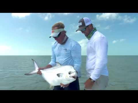 Understanding Saltwater Fishing Regulations With Blair Wiggins
