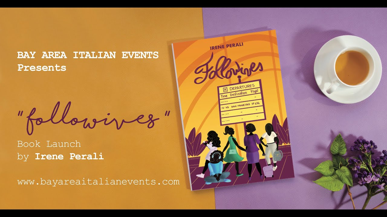 Followives - Launch Book