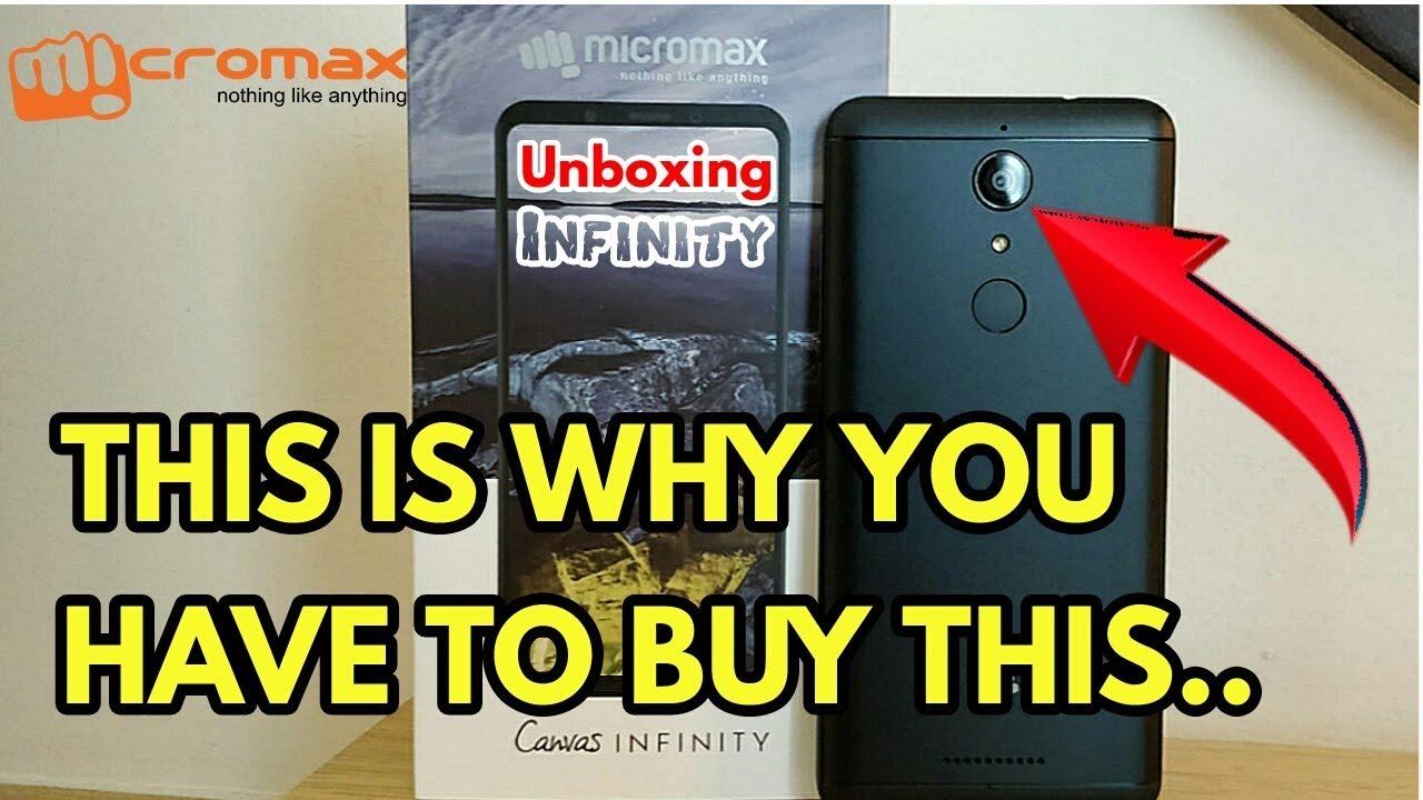 Заказать и купить оригинальный аккумулятор (батарею) для телефона micromax в наличии в екатеринбурге, перми, челябинску можно с быстрой.