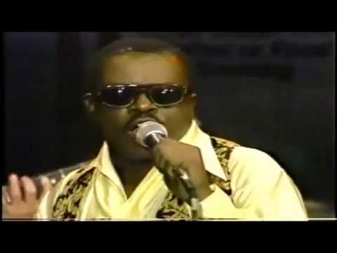 "Otis Blackwell - ""Don't Be Cruel"" | Oct 12th"