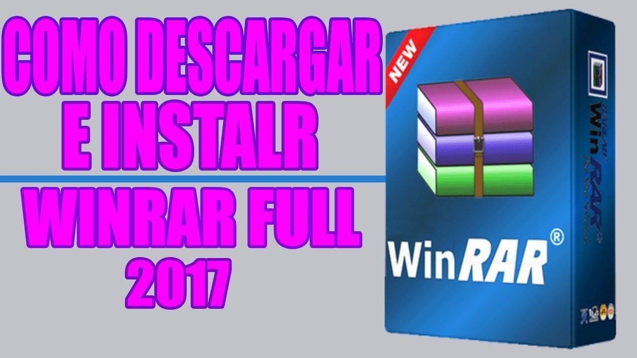 Descargar winrar 64 bits full - Mejores respuestas Descargar office 2010 64 bits - Programas - Ofimática Descargar nitro pro 10 gratis en español 64 bits - Programas - PDF