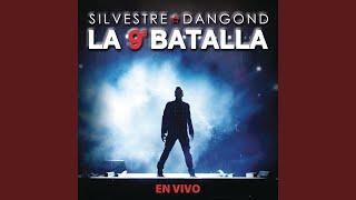 Silvestre Dangond & Lucas Dangond