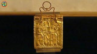 বিশ্বের ৫টি রহস্যময় আবিষ্কার || 5 Mysterious Discoveries on Earth