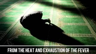 The Hardest Time For The Ummah   Jalal Ibn Saeed   PART 1