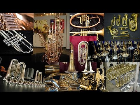 Best INSTRUMENT and MOUTHPIECE to use