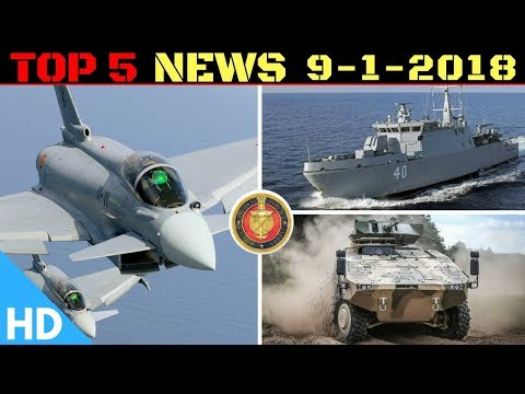 Indian Defence Updates : Eurofighter Typhoon India,New RFI for 12 Vessels South Korea,Pratyush India