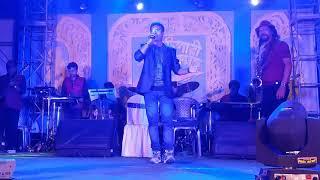 Asha chilo valobasa chilo / jeet kishore singer