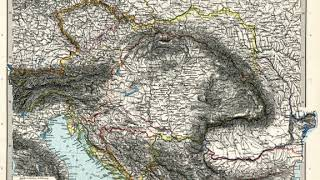 Austro-Hungarian Empire | Wikipedia audio article