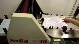 Самокопирующиеся ТТН - изготовление в типографии Алая Буква(Типография Алая Буква. Изготовление 4-слойных самокопирующихся товарно-транспортных накладных ТТН с нумер..., 2016-11-20T00:03:54.000Z)
