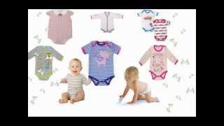 видео Купить боди новорожденным ???? в интернет магазине Alena-shop