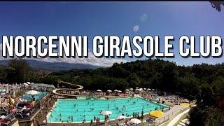 Norcenni Girasole Club (Figline Valdarno)