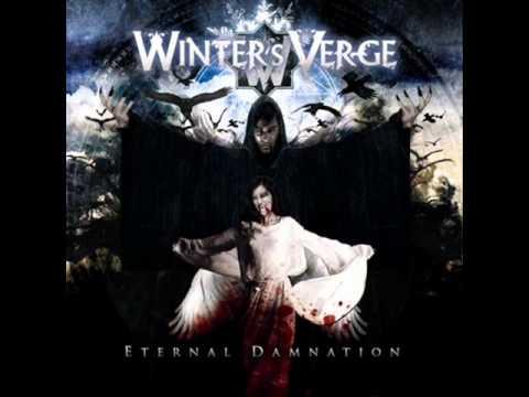 Winter`s Verge - Can You Hear Me
