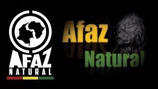 Afaz Natural & Johana -
