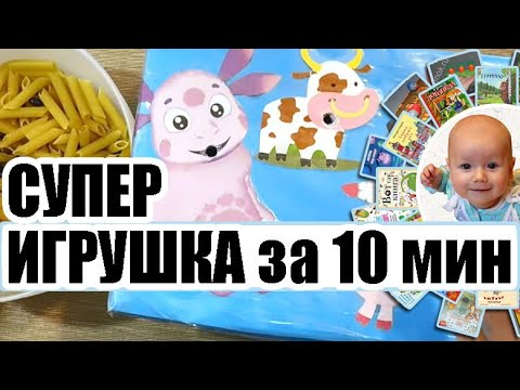 Займ 60000 рублей быстро