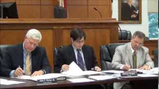 2014 Budget Jackson County Commission 9-23-13