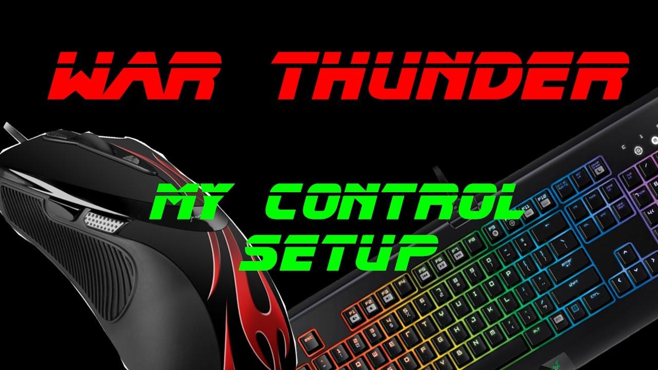 Biggest and Darkest Secret of Warthunder :: War Thunder ...