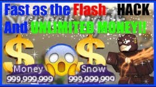 [Working]✅ ROBLOX HACK/SCRIPT!✅ | SNOW SHOVELING SIMULATOR | UNLIMITED MONEY FARM