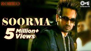 SOORMA | Jazzy B | Sukshinder Shinda | Punjabi Pop Songs | Romeo | 90s Punjabi Hit Songs