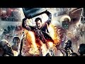 dead rising full game walkthrough no commentary dead rising remastered