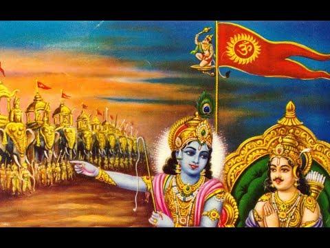 MAATI  KE MAA MAATI MIL GI l  Pandit Lakhmi Chand ki hit ragni l  BEST RAGNI COLLECTION