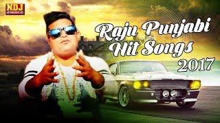 raju-punjabi-hits-songs-2017-new-haryanvi-latest-songs-ndj-music