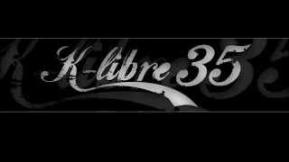 Video K-libre 35 Muchacho drogado download MP3, 3GP, MP4, WEBM, AVI, FLV November 2017